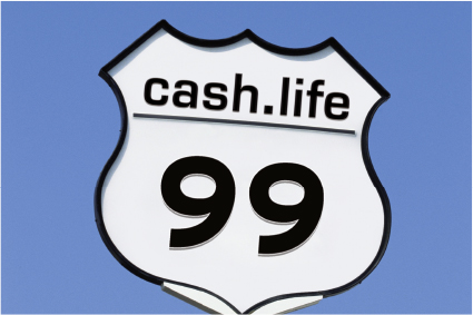 cash 4 life erfahrungsberichte